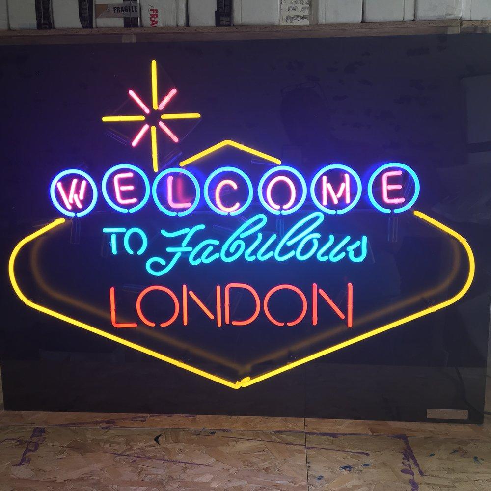 Fabulous_London.JPG