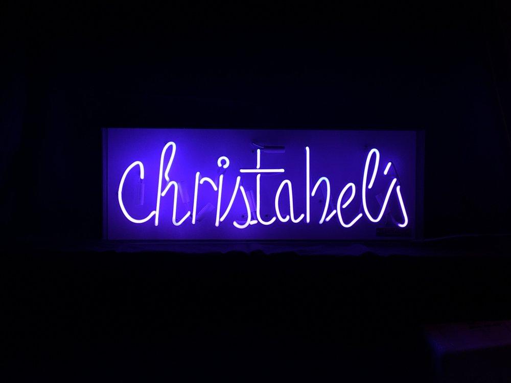 Christabels.JPG