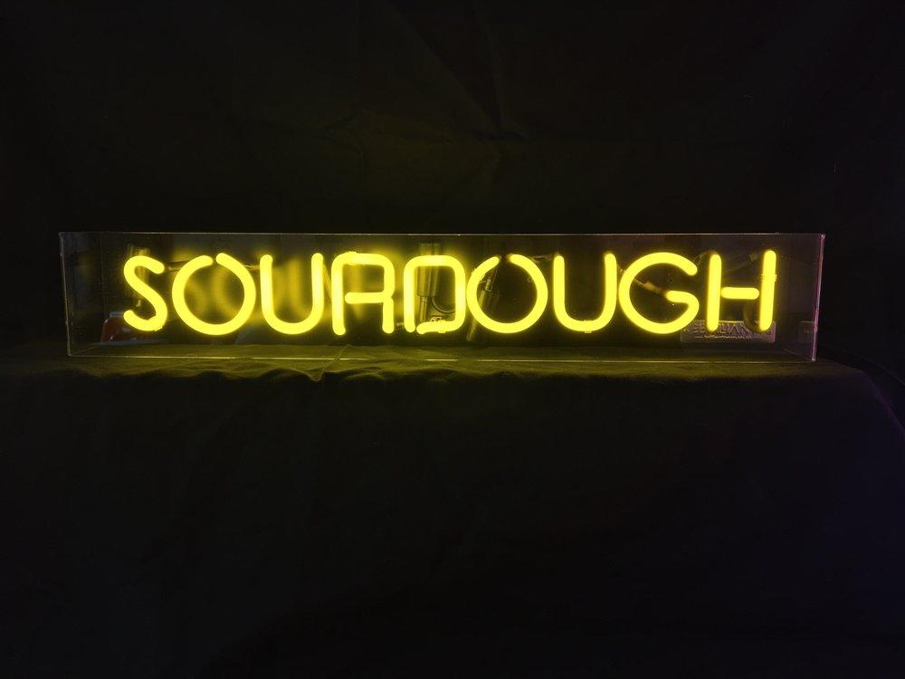 Sourdough.JPG