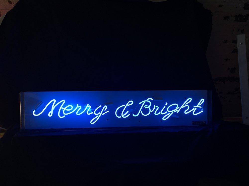 Merry_&_Bright.JPG