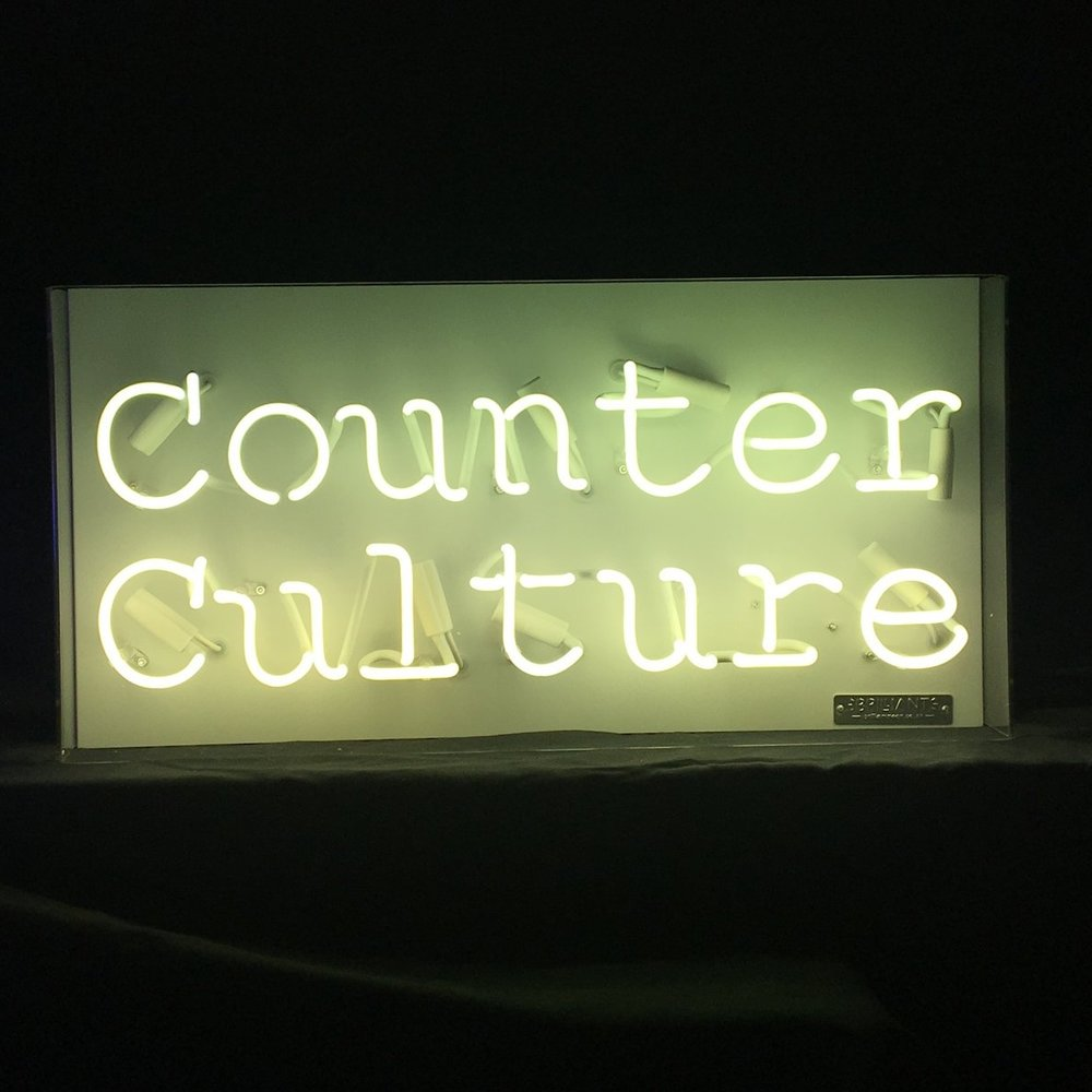 Counter_Culture.JPG