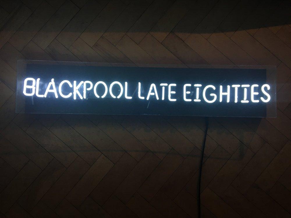 Blackpool_Late_Eighties.JPG