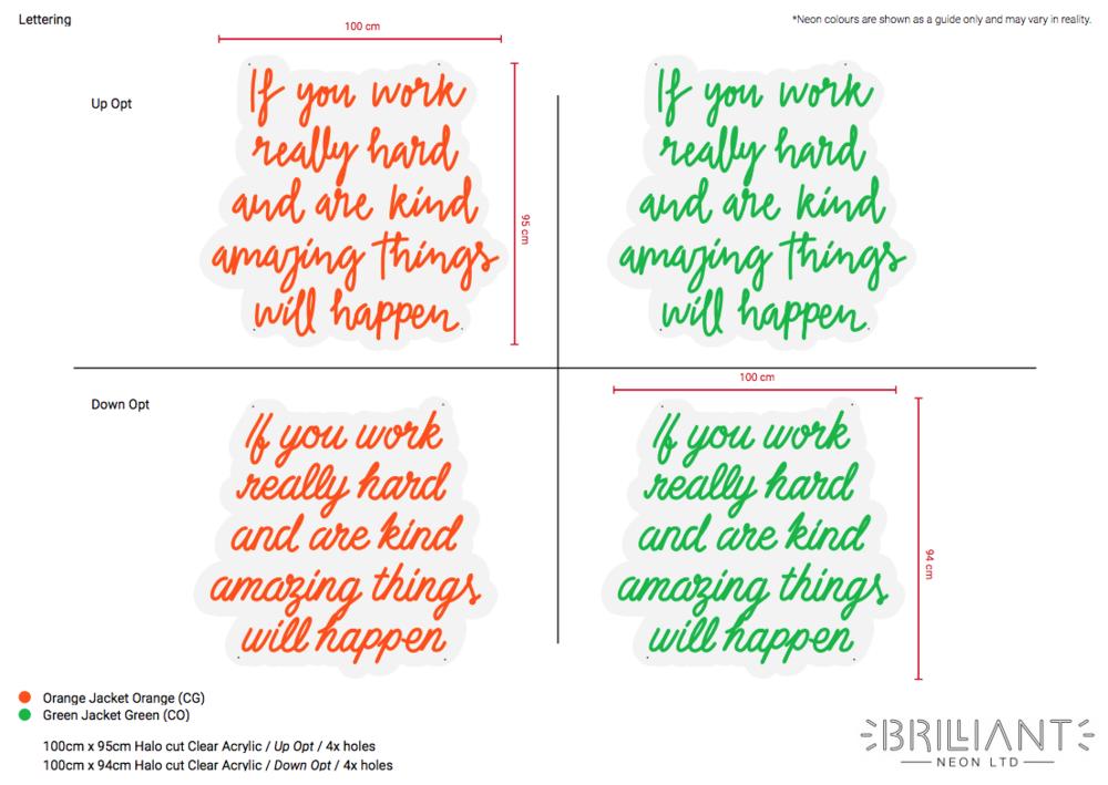 Work_Hard.png