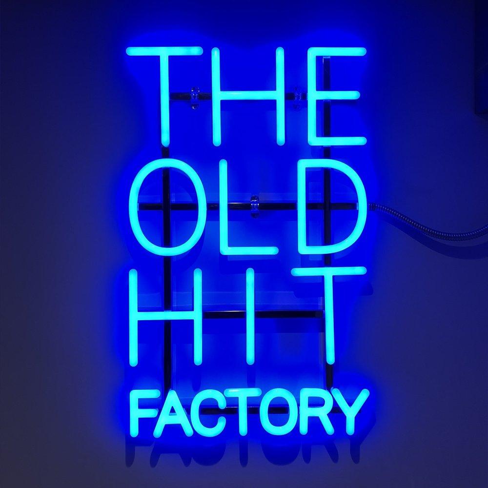 old hit factory(1).jpg