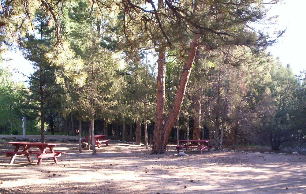 campsites 006.jpg