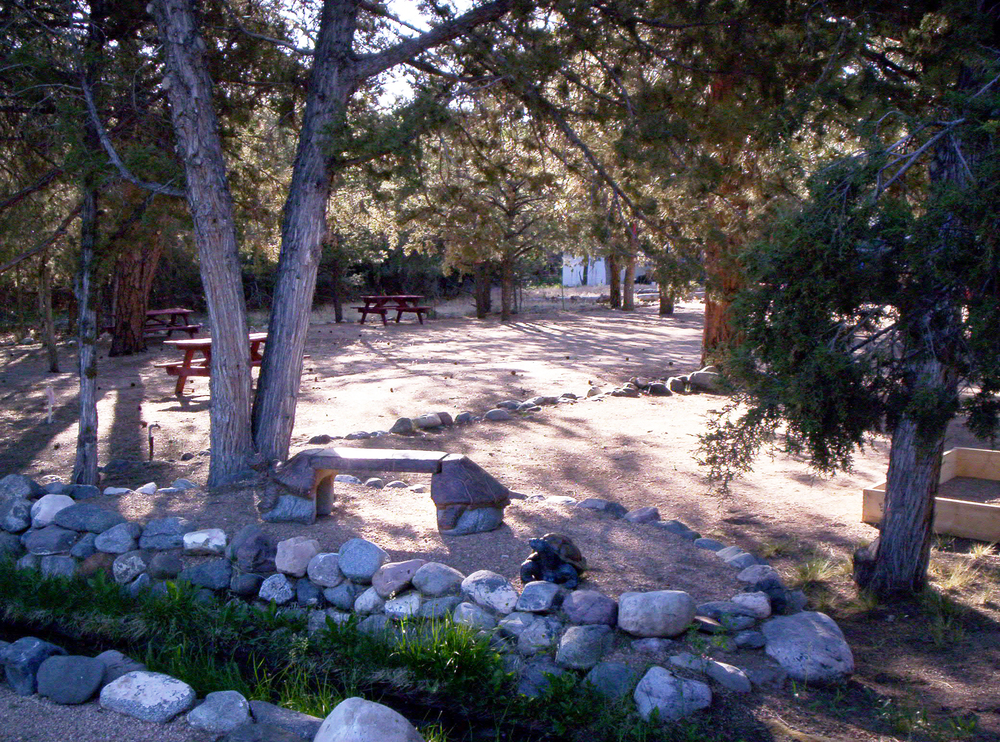 campsites 009.jpg