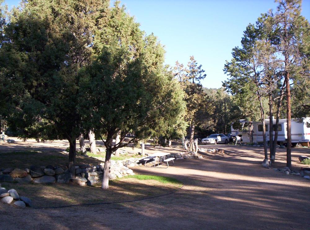campsites010.jpg