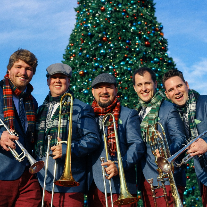 ChristmasBrass-3.jpg