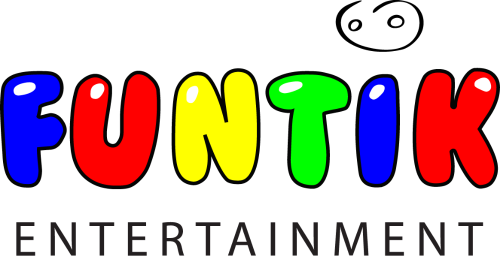 Funtik Entertainment