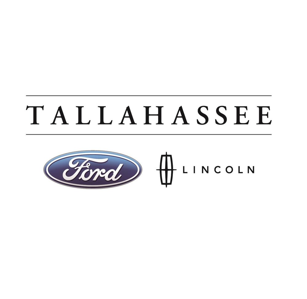 tallahassee ford lincoln.jpg