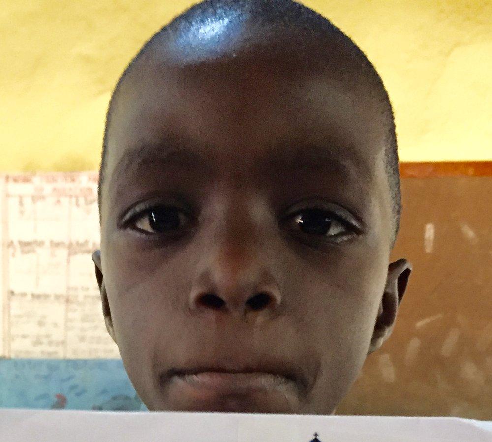 Asimwe Joan-113