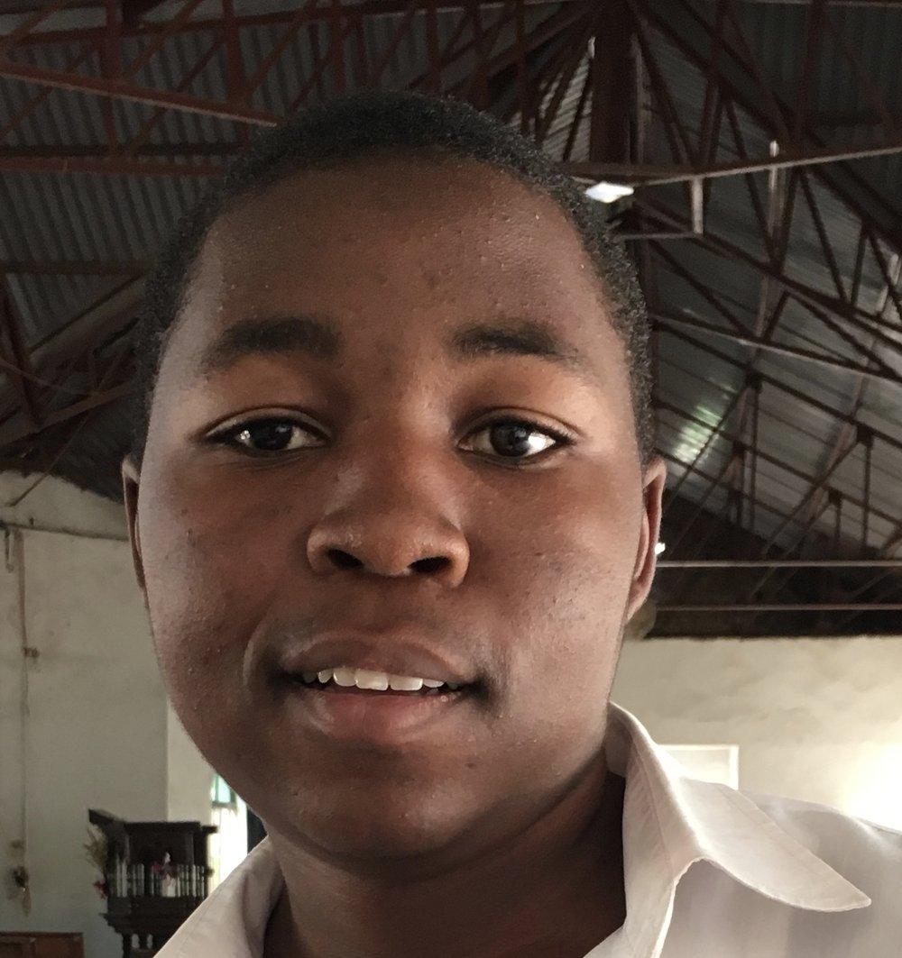 Musebe Winard-10