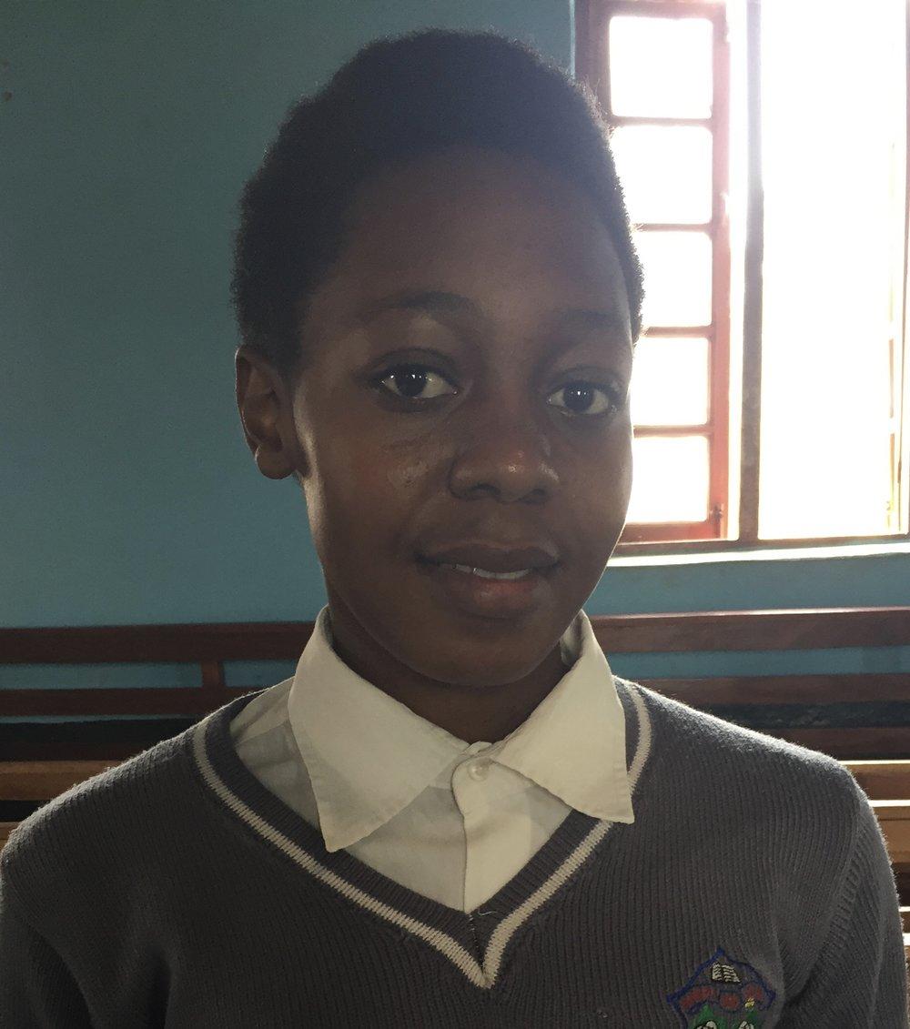 Kyasemeza Sarah-48