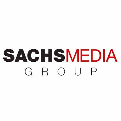 sachs media logo.jpg