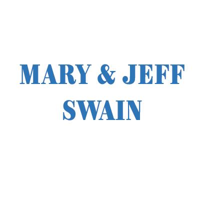 Swains Sponsor Block (website 2018).jpg
