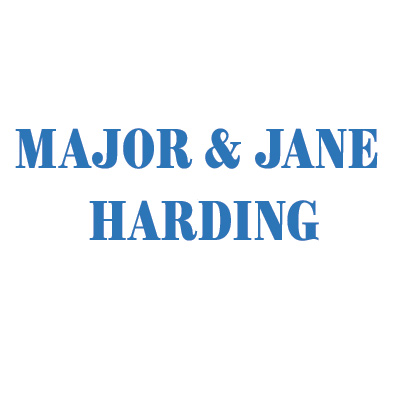 Hardings Sponsor Block (website 2018).jpg