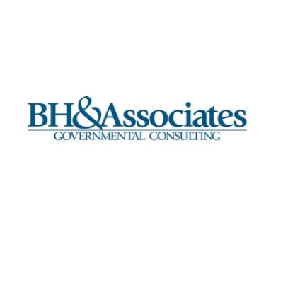 B&H sponsor Web Logo (2018).jpg