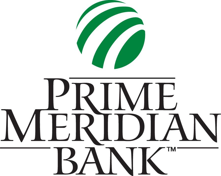 Prime Meridian Web Sponsor Logo 2018.jpg