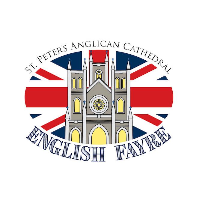 English Fayre Logo copy2 with buffer for website.jpg