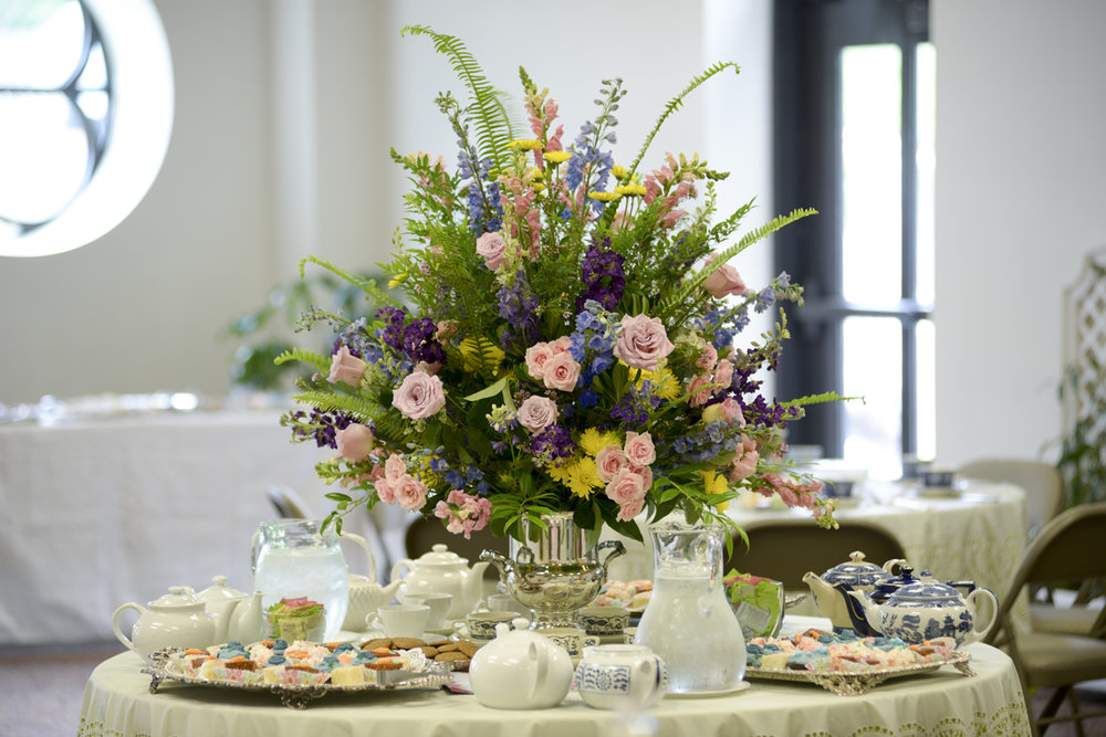 tea flowers.jpg