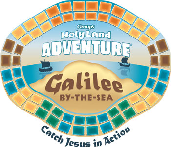 VBS 2007 Gallilee by the Sea.jpg