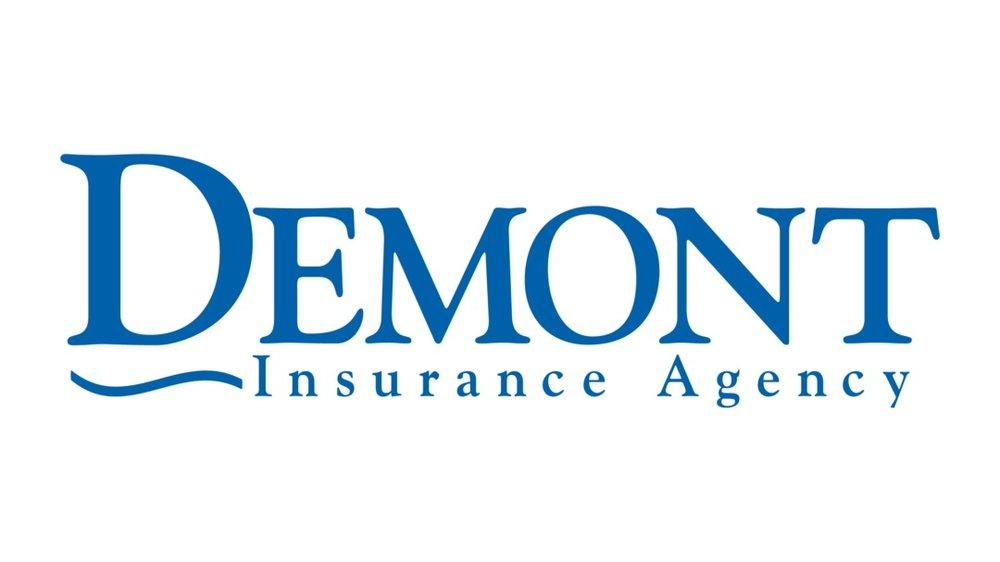 Sponsor Logo_0002_Demont Insurance.jpg