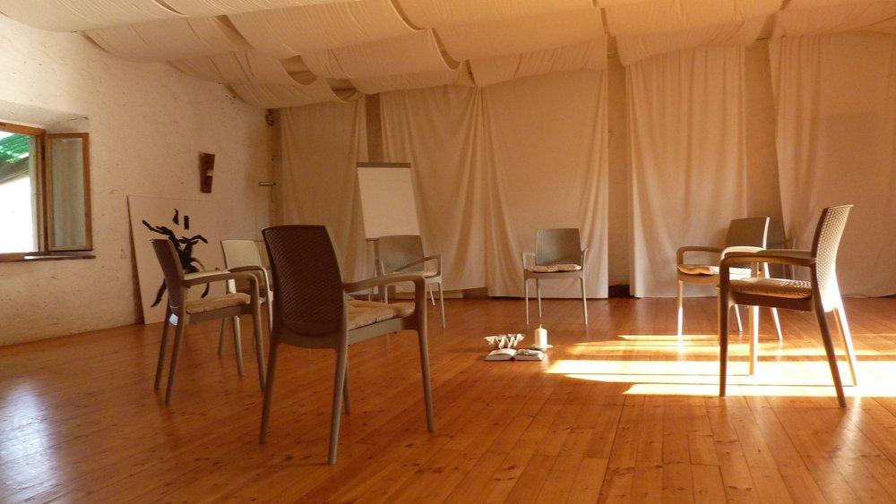 Arbeitsraum Detail Morgensonne.jpg