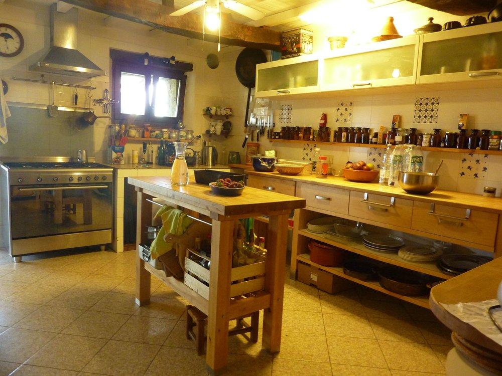 Küche Detail EG.jpg