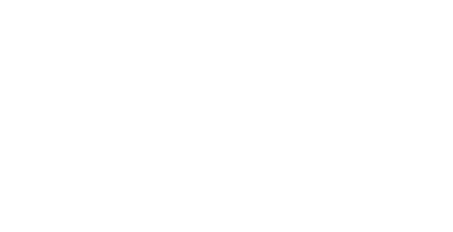 The Clarksburg Children's House