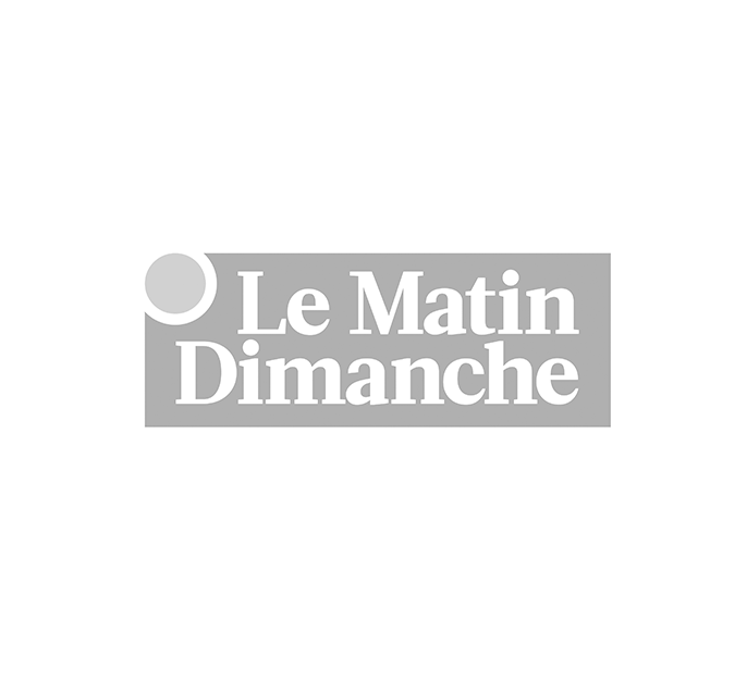 logo_lmd.png