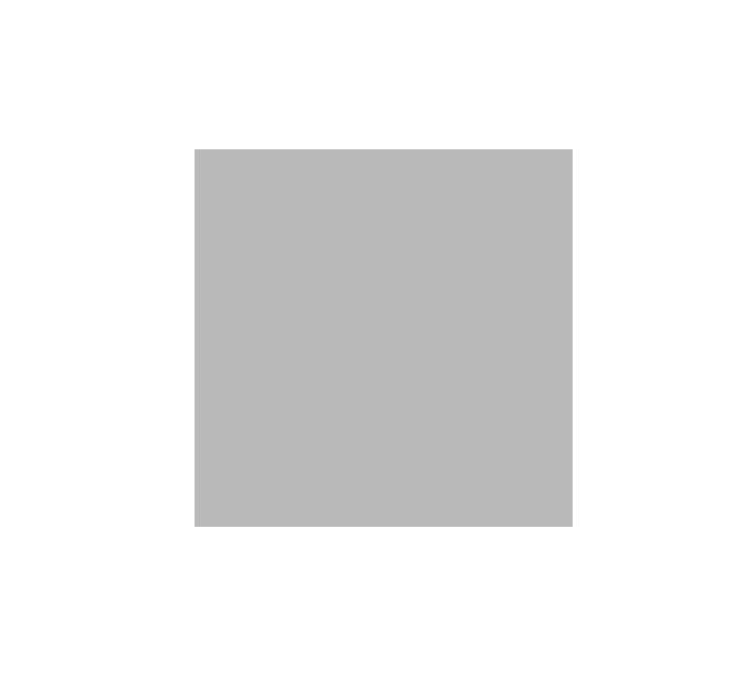 logo_myp.png