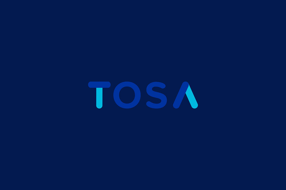 tosa_cover.jpg