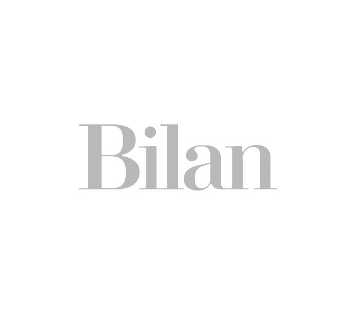 logo_bilan.jpg