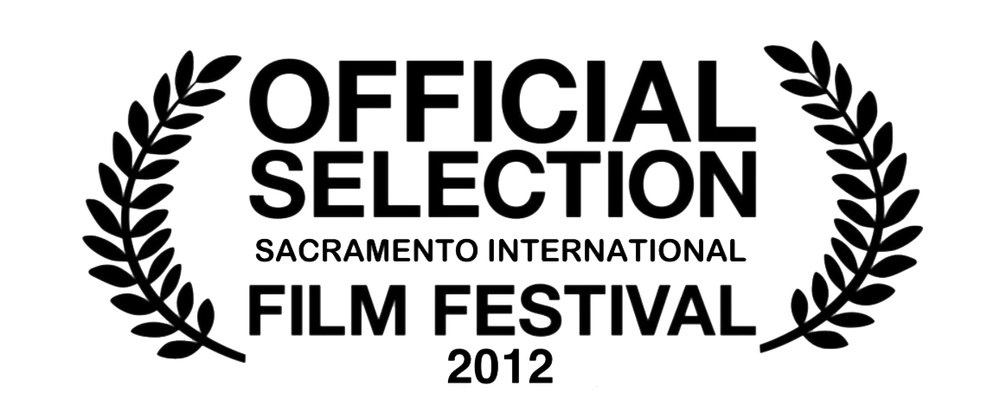 Sacramento-International-Film-Festival copy.jpg