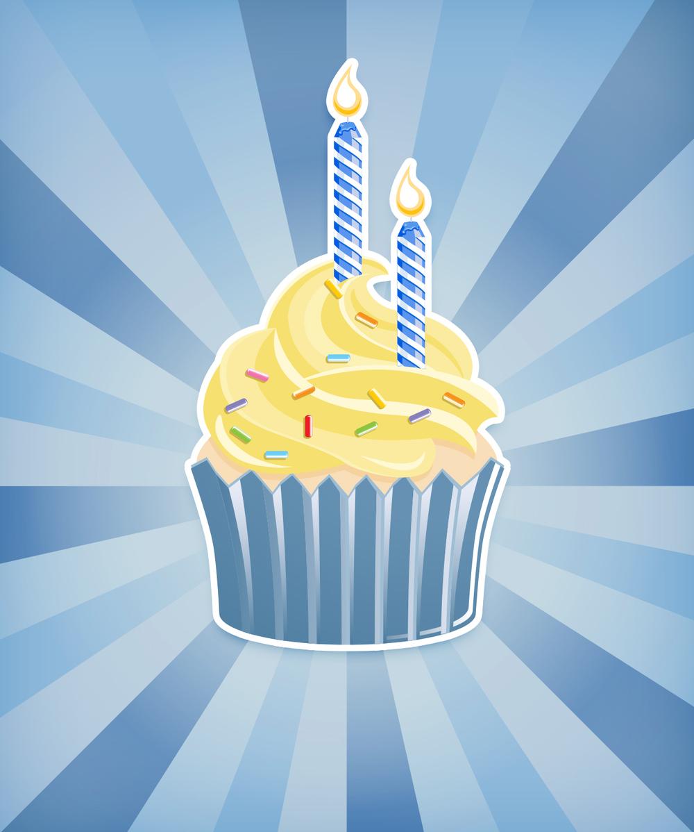 birthday2_1280.jpg