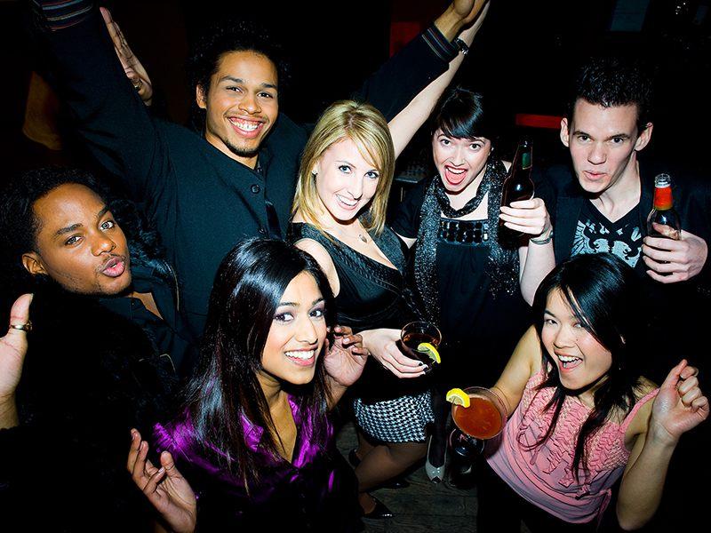 nightclub.jpg