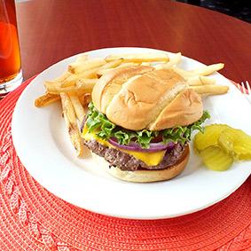 GA burger 3.jpg