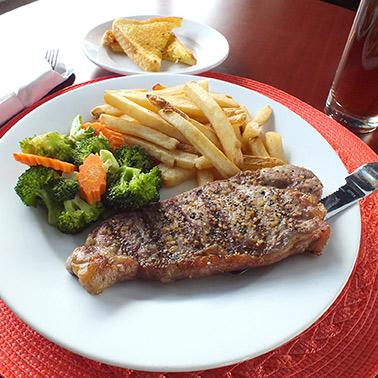 NY steak 2.jpg