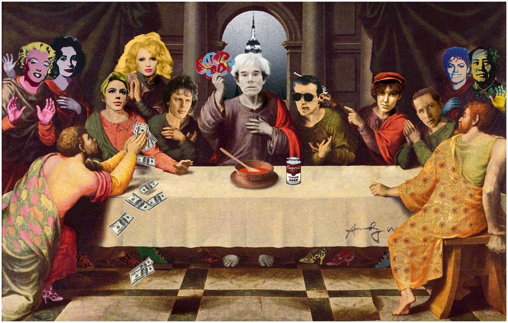 the last supper at the factory.jpg