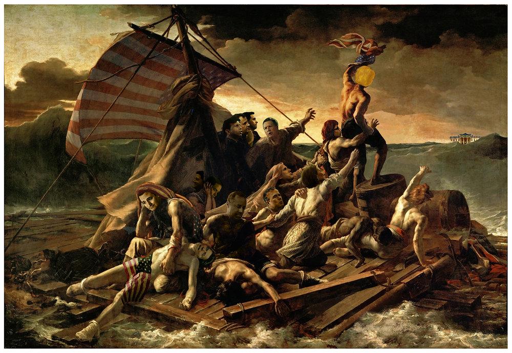 raft of the gop.jpg