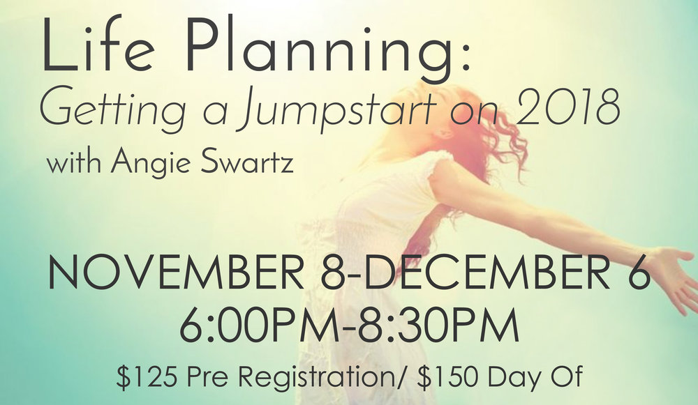 Life Planning.jpg