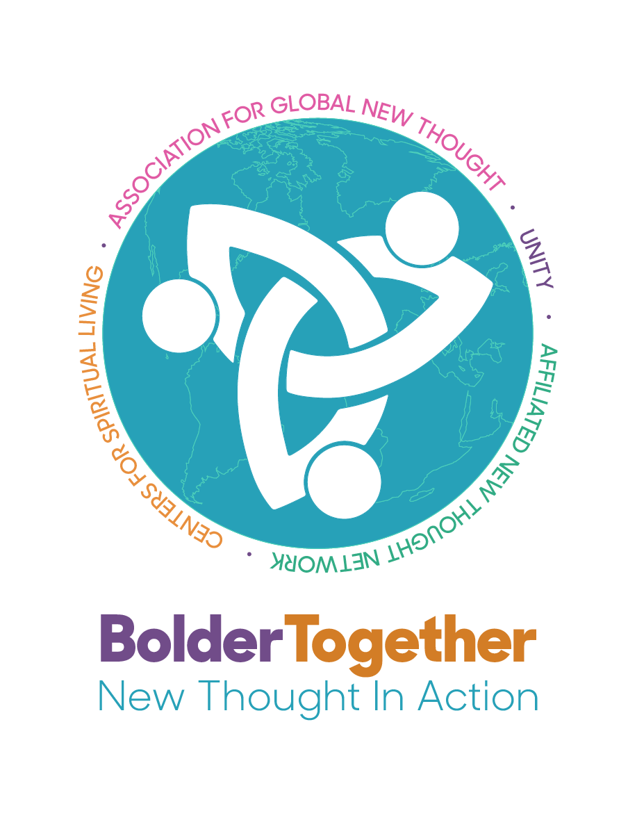 bolder together NOV 7Artboard 28.png