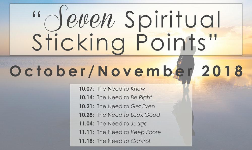 SEVEN SPIRITUAL POINTS.jpg