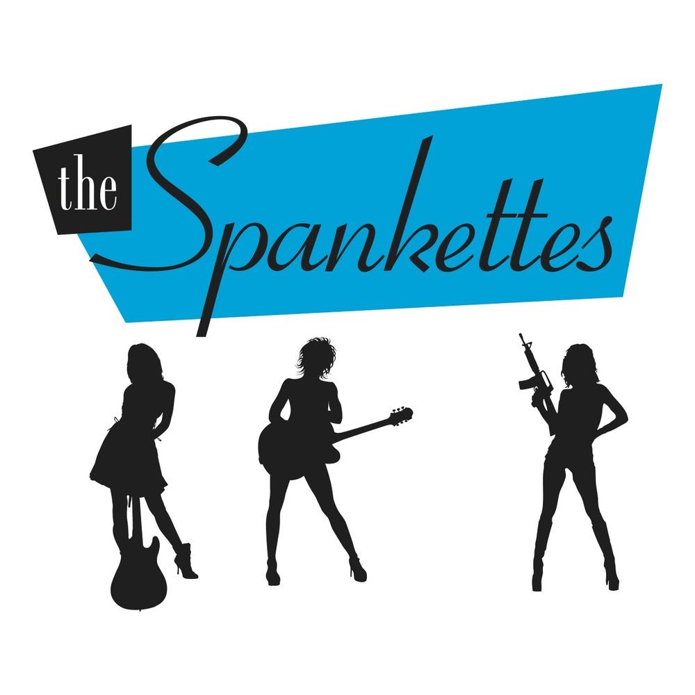 Spankettes SQ1.jpg