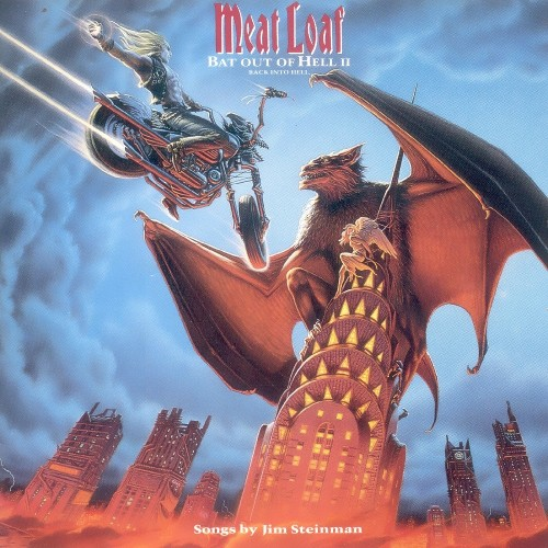 meat_loaf-bat_out_of_hell_ii_-_back_into_hell-front.jpg
