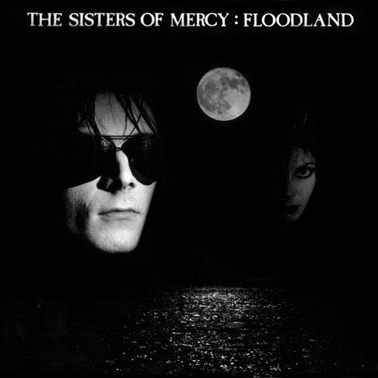 the_sisters_of_mercy_-_floodland.jpg