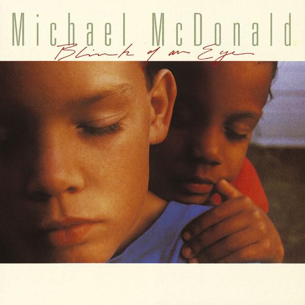 81717-michael-mcdonald-blink-of-an-eye.jpg