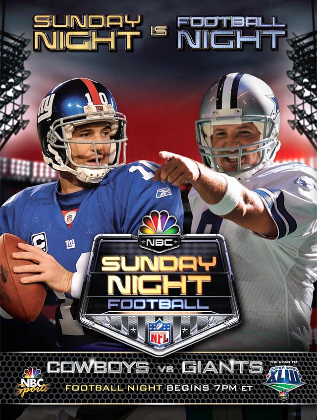 NBC-NFL-Ads_1.jpg