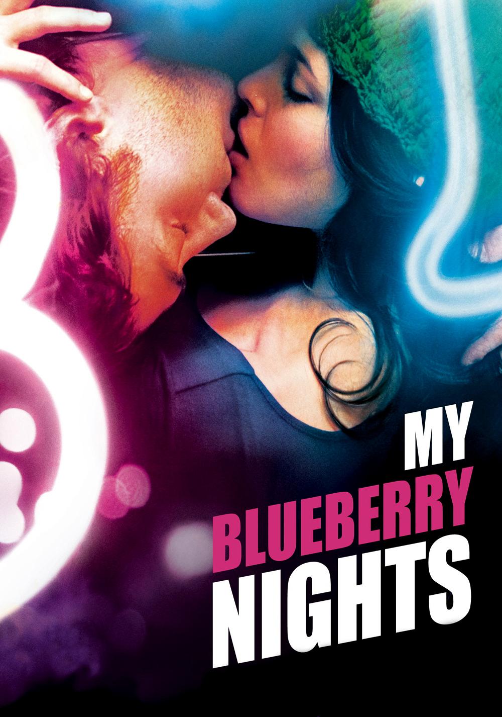 my-blueberry-nights-55874aef8be40.jpg