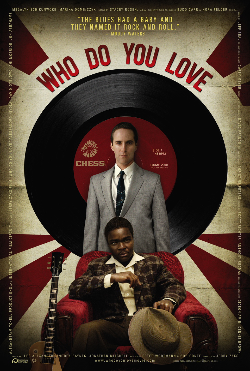 who-do-you-love-movie-poster-1.jpg